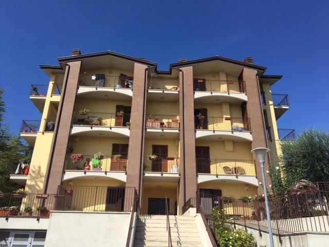 Perugia- loc. Sant' Egidio