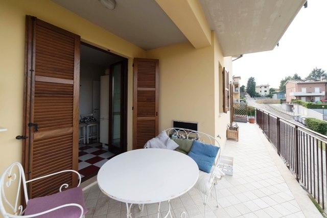 terrazzo balcone 1