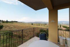 vista terrazzo 1